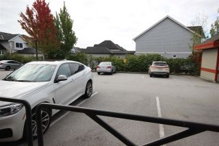 Photo 12: 102 19390 68 Avenue in Surrey: Clayton Business for sale (Cloverdale)  : MLS®# C8039034