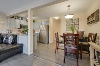 Photo 6: 11 230 EDWARDS Drive in Edmonton: Zone 53 Townhouse for sale : MLS®# E4226878