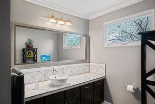 Photo 20: 37 Roseview Drive NW in Calgary: Rosemont Detached for sale : MLS®# A1141573