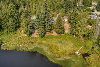 Photo 30: 12770 MAINSAIL Road in Madeira Park: Pender Harbour Egmont House for sale (Sunshine Coast)  : MLS®# R2610413
