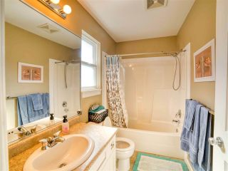 Photo 10: 24196 102B Avenue in Maple Ridge: Albion House for sale : MLS®# R2480397