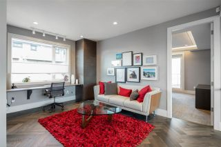 Photo 18: 6600 GOLDSMITH DRIVE in Richmond: Woodwards House for sale : MLS®# R2520322