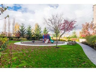 "Photo 25: 408 21009 56 Avenue in Langley: Salmon River Condo for sale in ""Cornerstone"" : MLS®# R2534163"