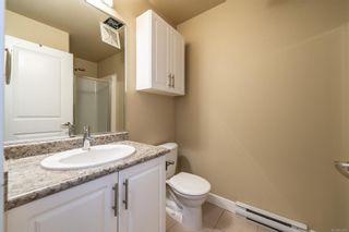 Photo 15: 204 938 Dunford Ave in Langford: La Langford Proper Condo for sale : MLS®# 862450