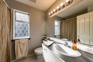 Photo 28: 2027 FRAMES Court in North Vancouver: Indian River House for sale : MLS®# R2624934
