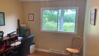 Photo 16: 4859 East River West Side Road in Springville: 108-Rural Pictou County Residential for sale (Northern Region)  : MLS®# 202118937