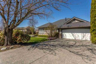 Photo 2: 4612 218A Street in Langley: Murrayville House for sale : MLS®# R2567507