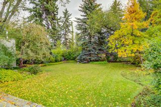 Photo 13: 2726 Montcalm Crescent in Calgary: Upper Mount Royal Detached for sale : MLS®# A1072470