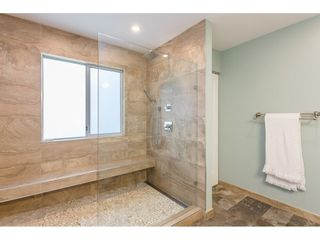 Photo 19: 6 22751 HANEY Bypass in Maple Ridge: East Central Townhouse for sale : MLS®# R2492181