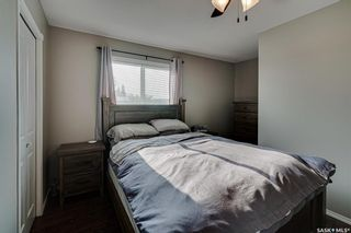Photo 14: 450 Rutherford Crescent in Saskatoon: Sutherland Residential for sale : MLS®# SK865413