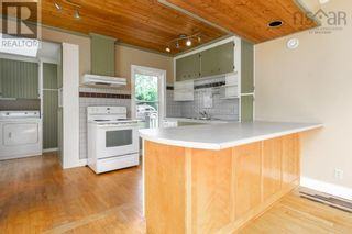 Photo 3: 577 Mill Village East Road in Charleston: House for sale : MLS®# 202122386