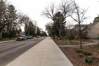 Photo 15: 11618 76 Avenue in Edmonton: Zone 15 House for sale : MLS®# E4243011