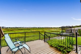 Photo 26: 137 WILLIAMSTOWN Green NW: Airdrie Detached for sale : MLS®# A1017052