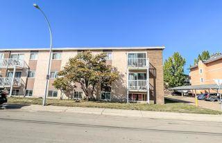 Photo 2: 103 9116 106 Avenue in Edmonton: Zone 13 Condo for sale : MLS®# E4264021