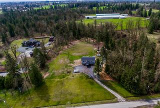 """Photo 20: 29340 GALAHAD Crescent in Abbotsford: Bradner House for sale in """"Bradner"""" : MLS®# R2269124"""