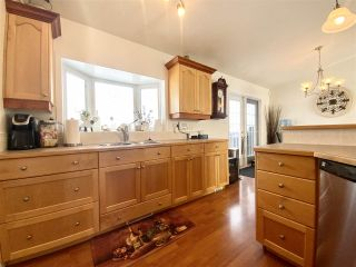 Photo 9: 2-471082 RR 242A: Rural Wetaskiwin County House for sale : MLS®# E4228215