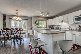 Photo 2: 143 Edgeridge Close NW in Calgary: Edgemont Detached for sale : MLS®# A1133048