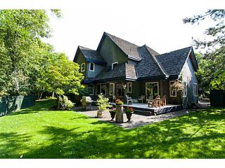 """Photo 18: 14355 32B Avenue in Surrey: Elgin Chantrell House for sale in """"Elgin Wynd"""" (South Surrey White Rock)  : MLS®# F1449476"""