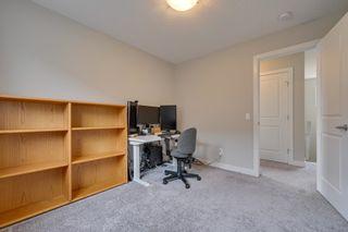 Photo 33: 7944 ERASMUS Crescent in Edmonton: Zone 57 House for sale : MLS®# E4262267