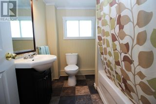 Photo 11: 32 Brigus Road in Whitbourne: House for sale : MLS®# 1232705