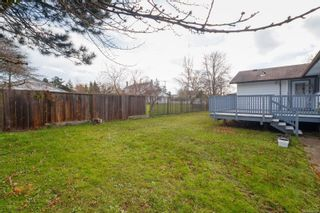Photo 18: 4075 Tyndall Ave in : SE Gordon Head House for sale (Saanich East)  : MLS®# 870324