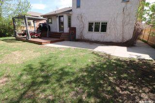 Photo 21: 602 Hurley Crescent in Saskatoon: Erindale Residential for sale : MLS®# SK855256