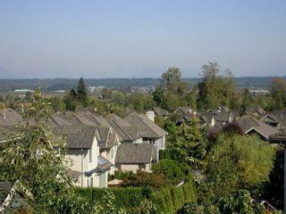 """Photo 10: 15574 34 Avenue in Surrey: Morgan Creek House for sale in """"Morgan Creek"""" (South Surrey White Rock)  : MLS®# F1404388"""