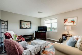 Photo 4: 401 300 Edwards Way NW: Airdrie Apartment for sale : MLS®# A1111826