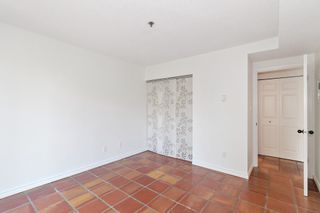 """Photo 12: 311 1988 MAPLE Street in Vancouver: Kitsilano Condo for sale in """"THE MAPLES"""" (Vancouver West)  : MLS®# R2497159"""