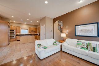 Photo 15: 11705 71A Avenue in Edmonton: Zone 15 House for sale : MLS®# E4245212