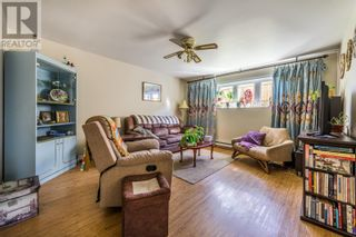 Photo 37: 4 Eaton Place in St. John's: House for sale : MLS®# 1237793