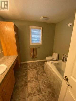 Photo 11: 15, 590026  Range Rd 113A in Rural Woodlands County: House for sale : MLS®# A1050194