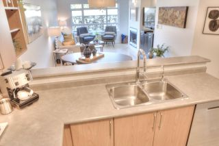 """Photo 25: 112 3142 ST JOHNS Street in Port Moody: Port Moody Centre Condo for sale in """"Sonrisa"""" : MLS®# R2561243"""