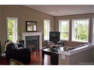 Photo 2:  in SOOKE: Sk Otter Point House for sale (Sooke)  : MLS®# 463957