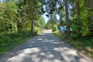 Photo 34: 6139 REEVES Road in Sechelt: Sechelt District House for sale (Sunshine Coast)  : MLS®# R2553170