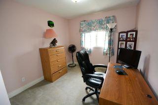 Photo 9: 11208 107 Street in Fort St. John: Fort St. John - City SW House for sale (Fort St. John (Zone 60))  : MLS®# R2275709