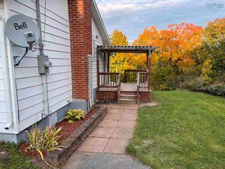 Photo 21: 4456 Stellarton Trafalgar Road in Hopewell: 108-Rural Pictou County Residential for sale (Northern Region)  : MLS®# 202125877