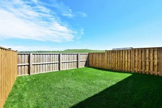 Photo 34: 179 Heritage Heights: Cochrane Semi Detached for sale : MLS®# C4306393