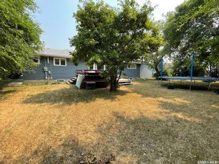 Photo 29: 611 15th Street in Humboldt: Residential for sale : MLS®# SK864157
