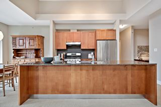 """Photo 10: 407 5955 IONA Drive in Vancouver: University VW Condo for sale in """"FOLIO"""" (Vancouver West)  : MLS®# R2433134"""
