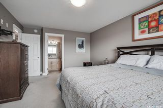 Photo 16: 626 Beechmont Court in Saskatoon: Briarwood Residential for sale : MLS®# SK855568