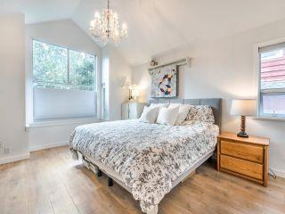 Photo 22: 1231 E 11TH Avenue in Vancouver: Mount Pleasant VE 1/2 Duplex for sale (Vancouver East)  : MLS®# R2625828
