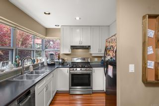 Photo 7: 7 864 Central Spur Rd in Victoria: VW Victoria West Row/Townhouse for sale (Victoria West)  : MLS®# 886609