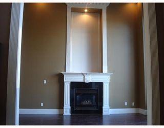 Photo 2: 3460 BARMOND Avenue in Richmond: Seafair House for sale : MLS®# V682160