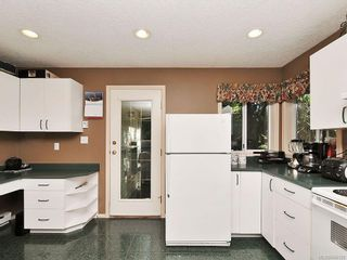 Photo 7: 2141 Cavan Rd in SHAWNIGAN LAKE: ML Shawnigan House for sale (Malahat & Area)  : MLS®# 646129