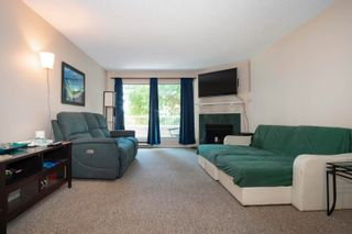 """Photo 9: 305 9644 134TH Street in Surrey: Whalley Condo for sale in """"PARKWOODS"""" (North Surrey)  : MLS®# R2613454"""