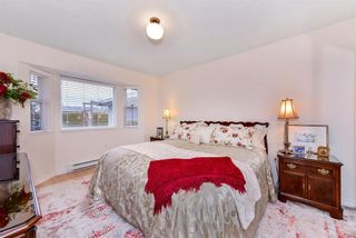 Photo 12: 25 2070 Amelia Ave in : Si Sidney North-East Row/Townhouse for sale (Sidney)  : MLS®# 777004