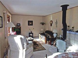 Photo 4: 105 Eagle Ridge Dr in SALT SPRING ISLAND: GI Salt Spring House for sale (Gulf Islands)  : MLS®# 629933