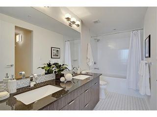 Photo 32: 1203 930 6 Avenue SW in Calgary: Downtown Commercial Core Apartment for sale : MLS®# A1117164