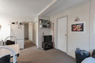 Photo 10: 927 GREENWOOD St in : CR Campbell River Central House for sale (Campbell River)  : MLS®# 884242